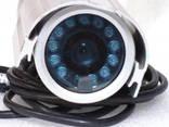 Видеокамера Laice LBP-210FI-12-В36