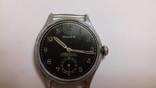 Часы для Вермахта Mulco D 315 H