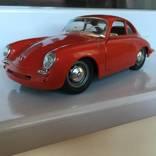 Porsche 356 B 1961 г