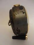 Часы-будильник photo 4