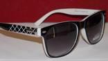 Солнцезащитные очки Cordero Wf