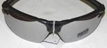 Солнцезащитные Спортивные очки зеркалка photo 1