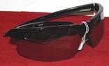 Солнцезащитные Спортивные очки зеркалка photo 2