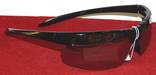 Солнцезащитные Спортивные очки зеркалка photo 3