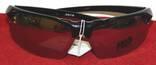 Солнцезащитные Спортивные очки зеркалка photo 4