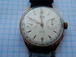 Часы arsa . photo 2