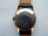Часы arsa . photo 3
