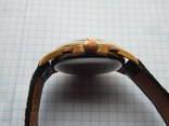 Часы arsa . photo 4