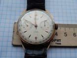 Часы arsa . photo 6