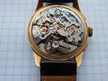 Часы arsa . photo 7