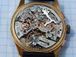 Часы arsa . photo 8