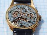 Часы arsa . photo 9