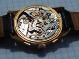 Часы arsa . photo 10