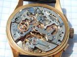 Часы arsa . photo 11