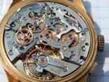 Часы arsa . photo 12