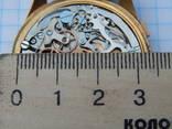 Часы arsa . photo 15
