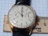Часы arsa . photo 16