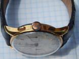 Часы arsa . photo 17