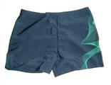 Мужские плавки-шорты Z-Five (размер 54)