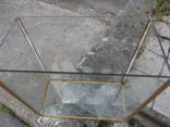 Террариум. photo 2