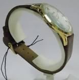 Наручные часы Guardo ItalI Оригинал новые photo 2