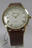 Наручные часы Guardo ItalI Оригинал новые photo 4