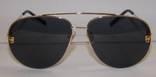 Солнцезащитные очки Versaci Aviator photo 1