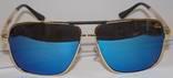 Солнцезащитные очки Lacoste 7254 C-4 photo 5