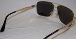 Солнцезащитные очки Lacoste 7254 C-4 photo 6