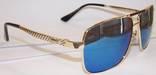 Солнцезащитные очки Lacoste 7254 C-4 photo 7