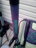 Качеля-стульчик для кормления photo 3