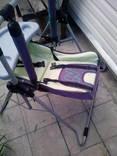 Качеля-стульчик для кормления photo 5