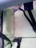 Качеля-стульчик для кормления photo 6