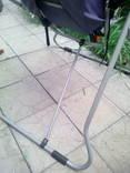Качеля-стульчик для кормления photo 8