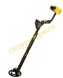 Каплезащитный чехол для Garett ACE- 150-250-350 комплект пиксель