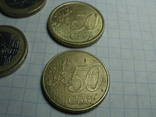 5 euro, фото №2