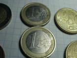 5 euro, фото №3
