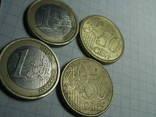 5 euro, фото №5
