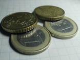 5 euro, фото №6