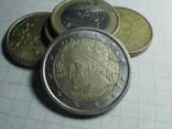 5 euro, фото №7