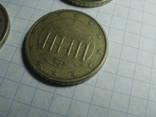 5 euro, фото №10