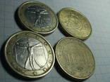 5 euro, фото №11