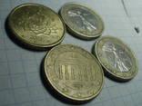 5 euro, фото №12