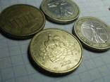 5 euro, фото №13