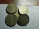 5 euro, фото №16