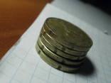 5 euro, фото №17