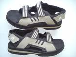 Сандалии Adidas (Розмір-37) photo 1