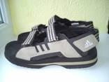 Сандалии Adidas (Розмір-37) photo 3