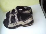 Сандалии Adidas (Розмір-37) photo 4