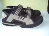 Сандалии Adidas (Розмір-37) photo 5